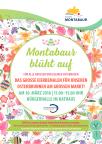 Ostereier–Mal–Aktion im Rathaus Montabaur