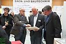 112 - von bergh Werner Keul im Gespräch mit Karl Jung und Andrè Stein