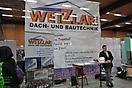 311 - Wetzlar Dach- und Bautechnik