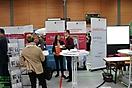 608 - Landesamt für Finanzen Koblenz