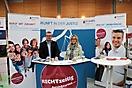 BIT 2014 - Berufsinformationstag 07.11.2014
