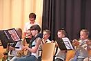 2015_Konzert_009