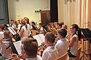2015_Konzert_017