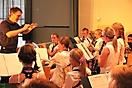 2015_Konzert_021