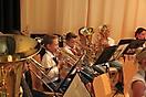 2015_Konzert_032