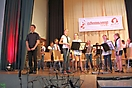2015_Konzert_041