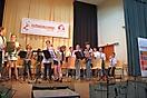 2015_Konzert_043