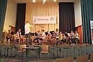 2015_Konzert_044
