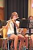 2015_Konzert_047