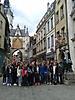 Auxerre_2