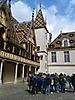 Beaune-Hotel_Dieu_2