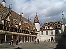 Beaune-Hotel_Dieu_5
