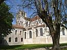 Vezelay-Basilika_1