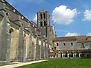 Vezelay-Basilika_2