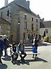 Vezelay_5